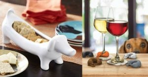 30+ Kitchenware That Every Dog Lover Should Add to Their Collection Right Away